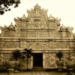 Yogyakarta around town