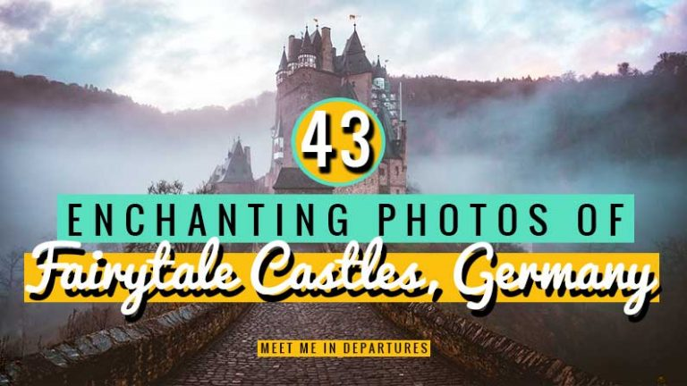 Germany Fairytale Castles Photos | Photos of Beautiful Castles | Most Beautiful Castles in Germany | German Road Trip | Romantic Road in Photos | Castle Route in Photos | Germany Photos | Visit Neuschwanstein Castle|| Neuschwanstein Photos | Berg Eltz | Eltz Castle | Heidelberg Castle | Lichtenstein Castle | Beautiful Places in Germany | Visit Germany | Beautiful Castles | #Germany #FairytaleCastles #GermanyRoadTrip #Europe #CastlesofGermany