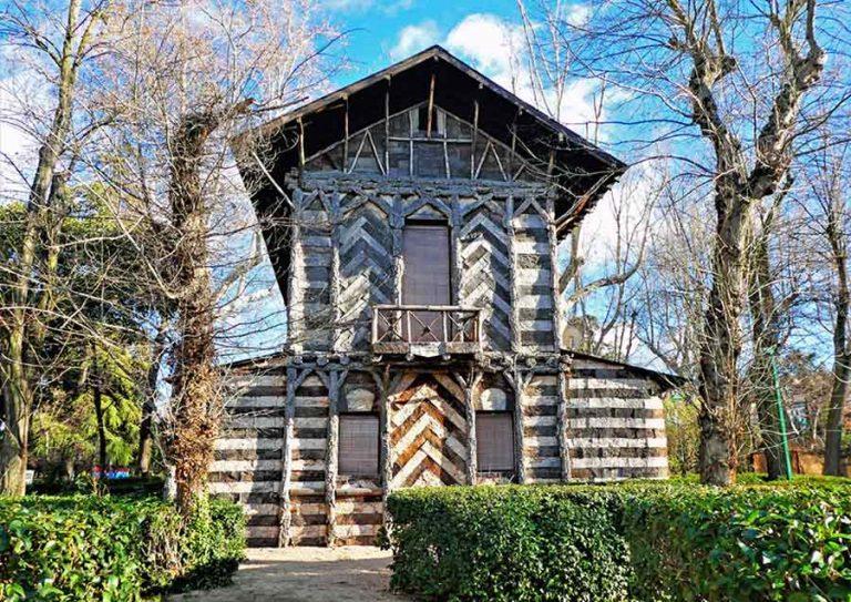 cork-house-toledo-Optimised
