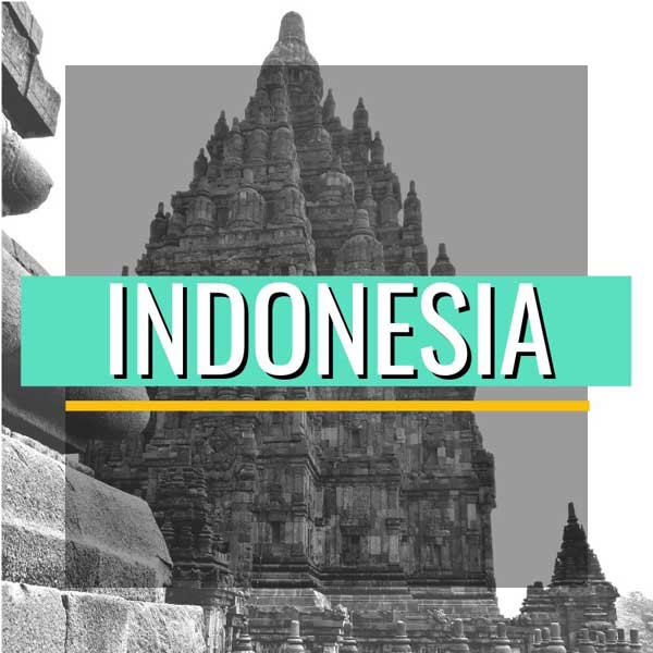 Copy-of-Country-Buttons-indonesia-optimised