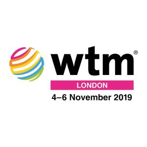 WTM-logo-optimised
