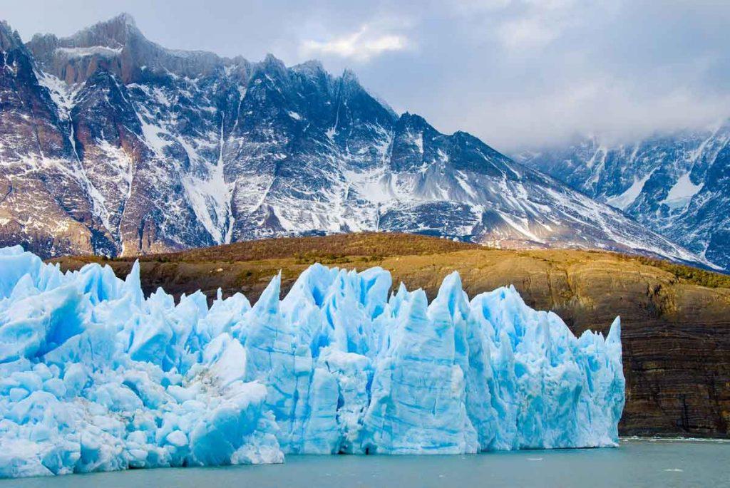 glacier-Image-by-LuisValiente-from-Pixabay-Optimised
