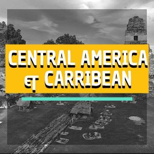 Central-America-and-Carribean-Button-Optimised