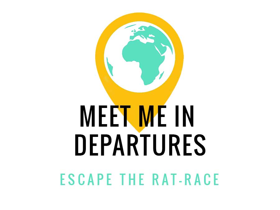 Home | Meet Me In Departures