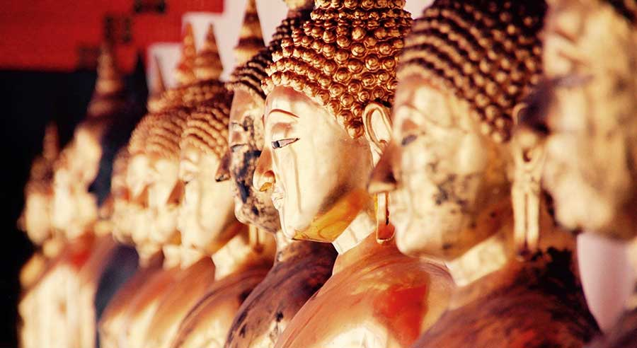 The Best Temples in Bangkok – Self-Guided Bangkok Temple Tour 6