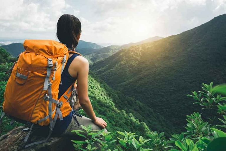 Essential Travel Gadgets for Backpackers - 40 Of The Best Gadgets for Travellers 48