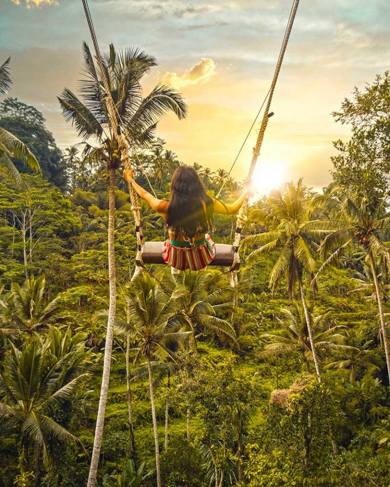 Big-swing-bali-bucket-list-optimised-Photo-by-Darren-Lawrence-on-Unsplash
