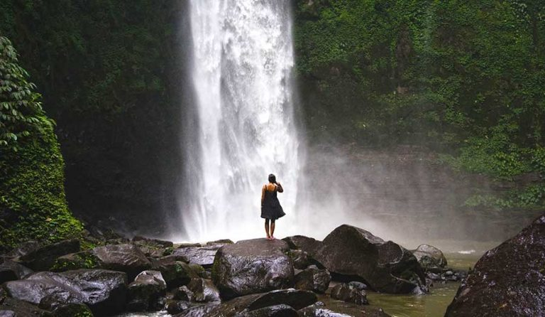 bali bucket list Nungnung-Waterfall-optimised