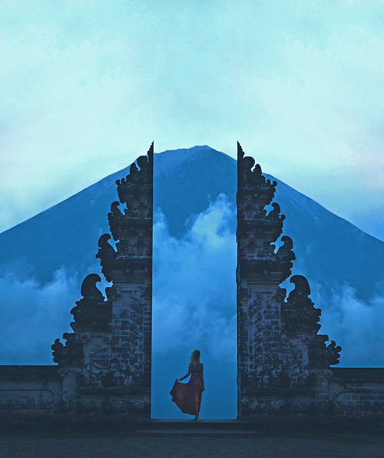 bali bucket list gates-of-heaven-bali-aron-visuals-unsplash-optimised