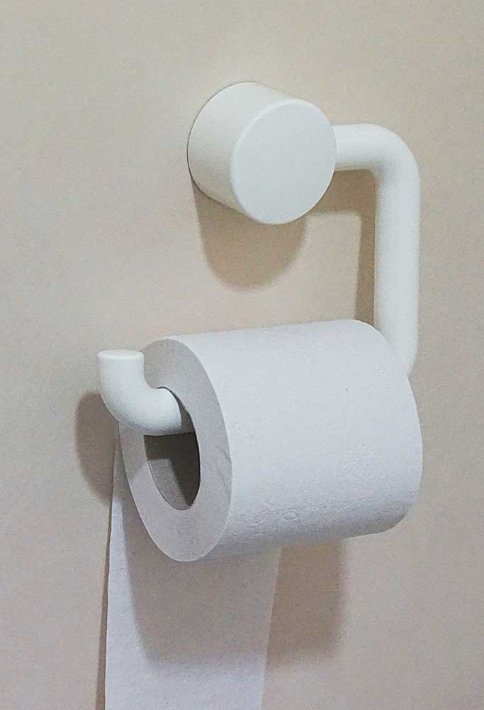 On Lockdowns and Loo Rolls – Was coming back to the UK the right thing to do? 6