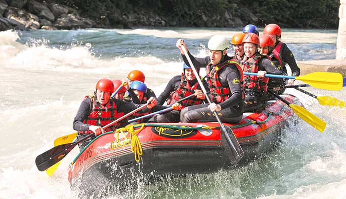 bali bucket list river-rafting-bali-bucket-list-optimised