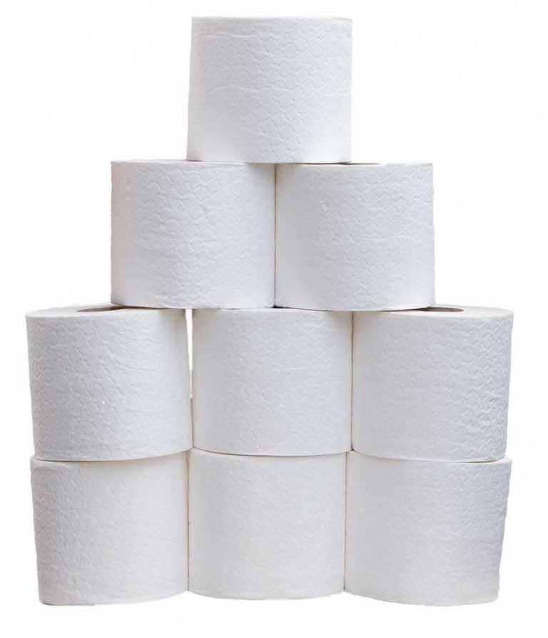 On Lockdowns and Loo Rolls – Was coming back to the UK the right thing to do? 1