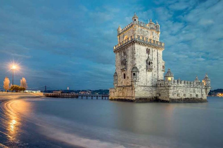 A First-Timers Guide to 2 Days in Lisbon: How to See the Best of Lisbon in Two Days 7