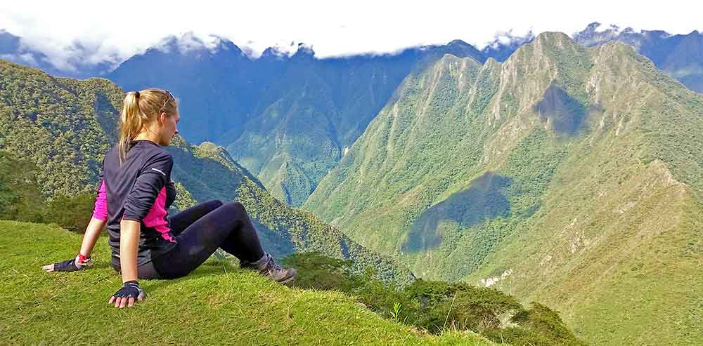 G Adventures Inca Trail Review: The Machu Picchu Trek 10