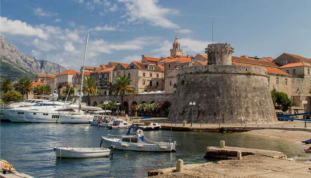 Here are 10 of THE BEST day trips from Dubrovnik | How many of these are you adding to your Croatia Itinerary? | Croatia Travel | Dubrovnik Itinerary | Balkans Travel | Dalmatian Coast | Island Hopping in Dubrovnik | Mostar | Dubrovnik Day Trips | Things to see near Dubrovnik | What do in Dubrovnik | Sailing Dubrovnik | DayTrips Dubrovnik | Dubrovnki Bucket List | Wine Tour Dubrovnik | Adventure Sport Dubrovnik #Croatia #Dubrovnik #Balkans