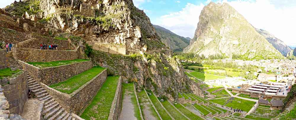 G Adventures Inca Trail Review: The Machu Picchu Trek 8