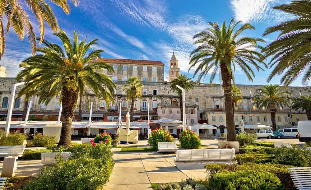 16 Outstanding Day Trips from Dubrovnik + 2 Half Day Dubrovnik Excursions 4