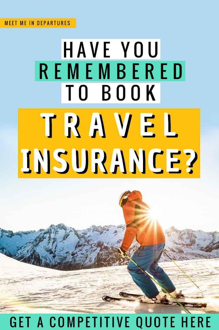 Travel Insurance 7