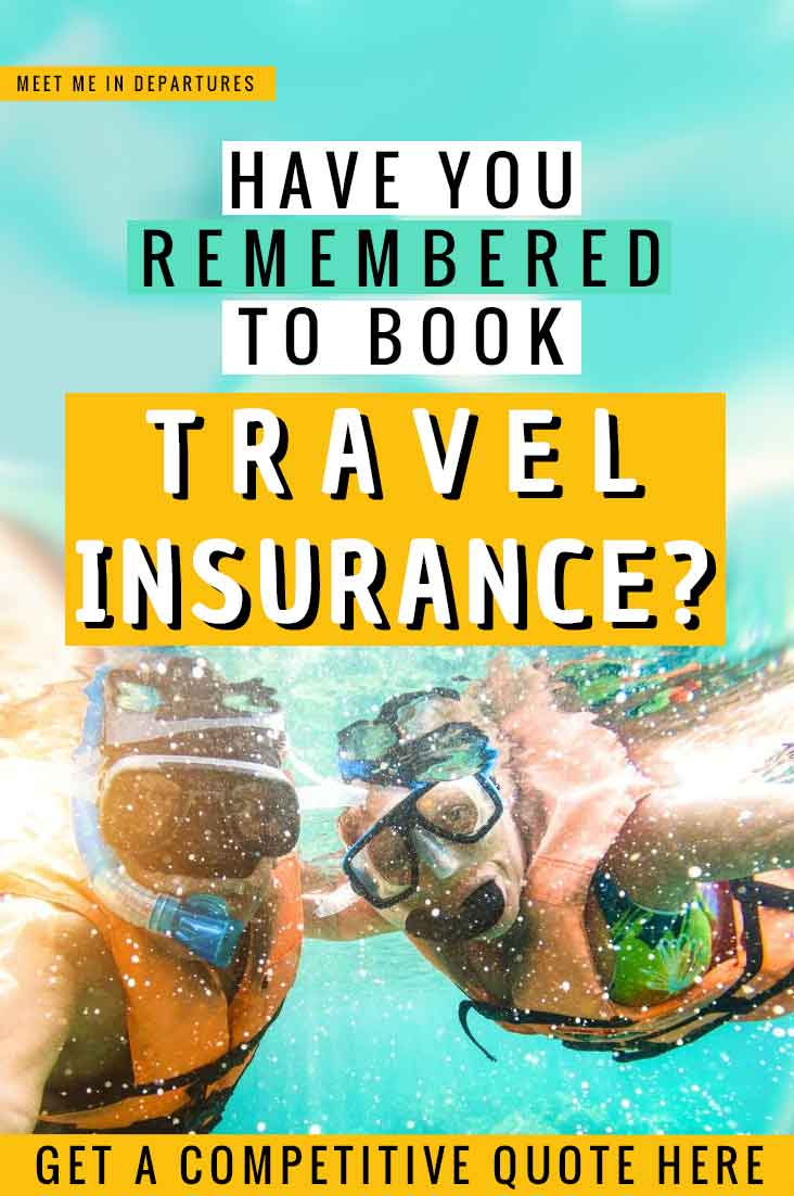 Travel Insurance 6