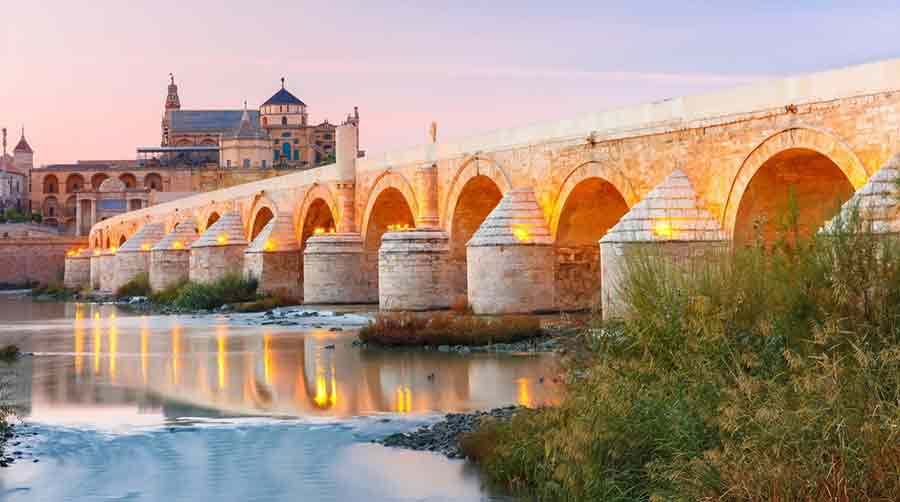 Seville to Cordoba Day Trip | The Perfect One Day in Cordoba Itinerary 2