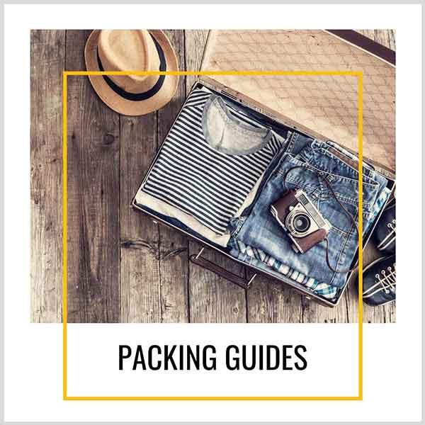 Travel Tips 21