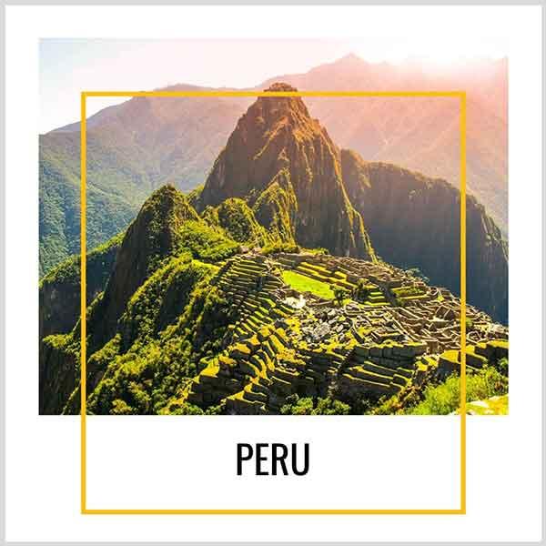 South America 13