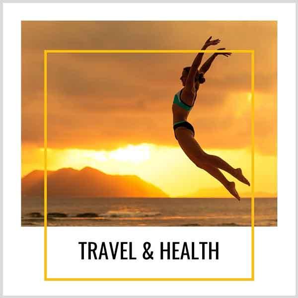 Travel Tips 22