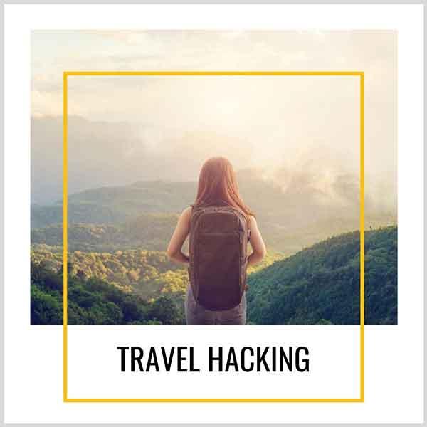 Travel Tips 20