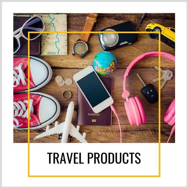Travel Tips 19